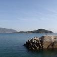 家の浦漁港